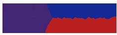 信息服务平台 Logo